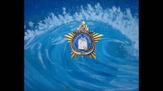 Ранговые бои. 5 сезон. Admiral Hipper в ближнем бою