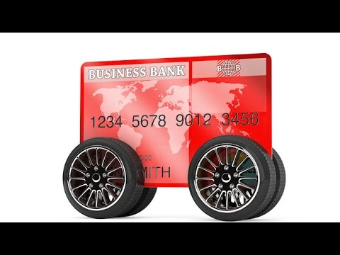 Discount Tire Credit Card Can Help Your Savings Youtube