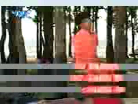 Mohabbat Me Mahur Full Song] Aisan Tu Dihalu Gam   YouTube mpeg4