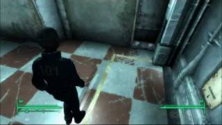 Fallout 3 Video Review by GameSpot