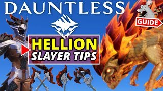 Download Scorchstone Weapons Are Too Strong Hellion Weapons