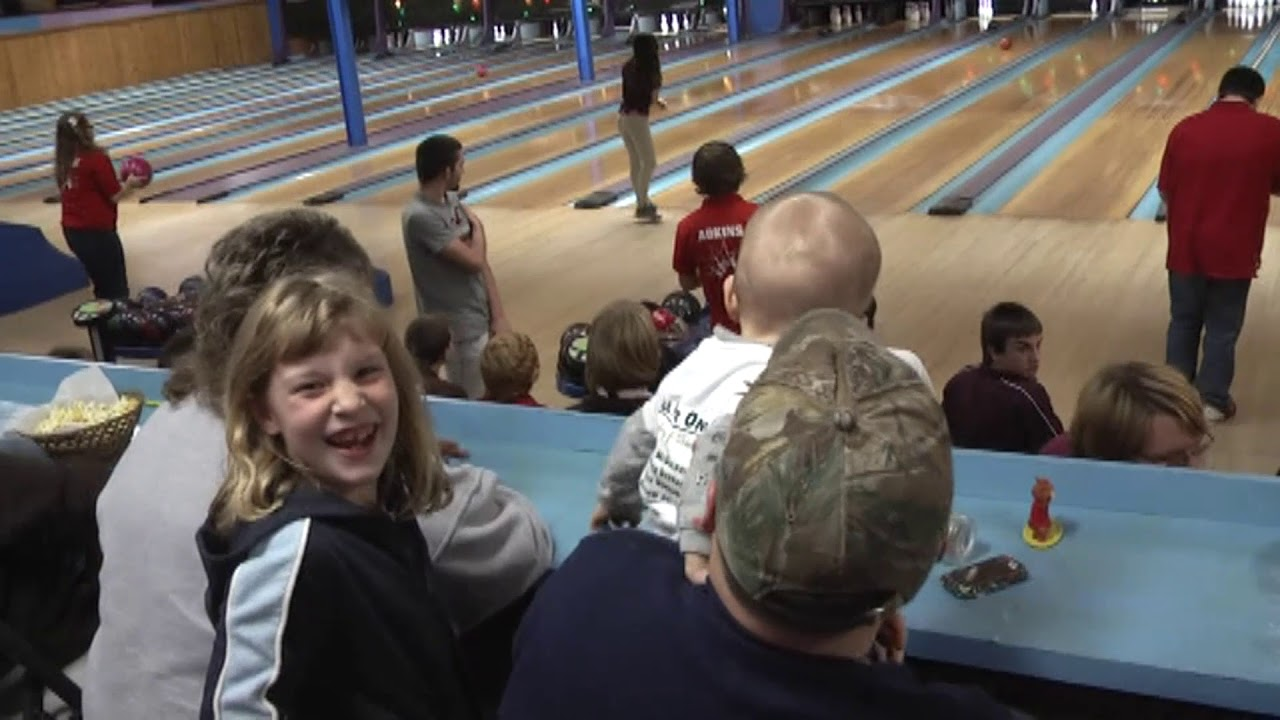 NCCS - Moriah Bowling  12-16-11