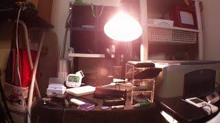 LED懐中電灯が大好きな為近です。 しかし、今回は部屋の照明としてのLED...