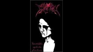 Silent Cry -  Tanatofilo Opulente Plenilunio 1994 thumbnail