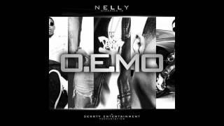 Nelly - You Gone Learn Today