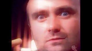 Genesis - Mama (Remastered Audio) HD