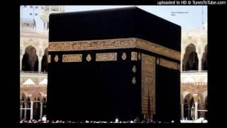 697. Islom dini nega arablarga tushgan