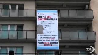 IL DRAMMA DEL RACKET A VENT'ANNI DALL'OMICIDIO DI LIBERO GRASSI
