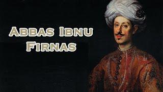 "The Knowledge#2 Part 1 : ""Abbas Ibnu Firnas"" @sharechanneltv"