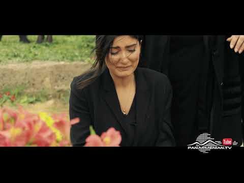 Սարի Աղջիկ, Սերիա 114, Այսօր 21:30 / Sari Aghjik