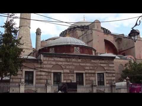 Istanbul, Turkey www.bluemaxbg.com