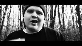 Teledysk: Szyna x Żuber - Nienawiść (The Fattest Mixtape) Street Video.