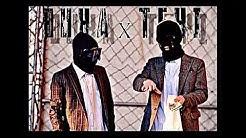 T E K I x B U K A - Алдаатай Gang (Official music)