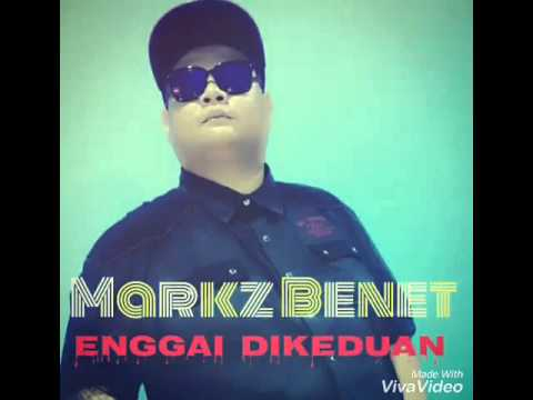 Asal Jadi - Mark Benet (New Single 2016)