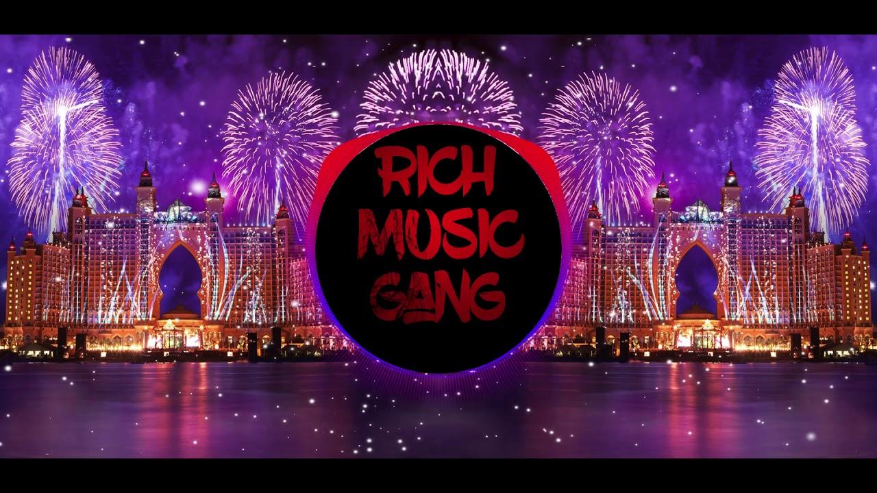 Download Follow: Nawab (Full Song) Mista Baaz   Korwalia Maan   Latest Punjabi Songs 2018