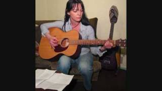 Super Trouper - Acoustic Cover by Pip