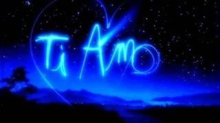 Azuro feat  Elly ti amo