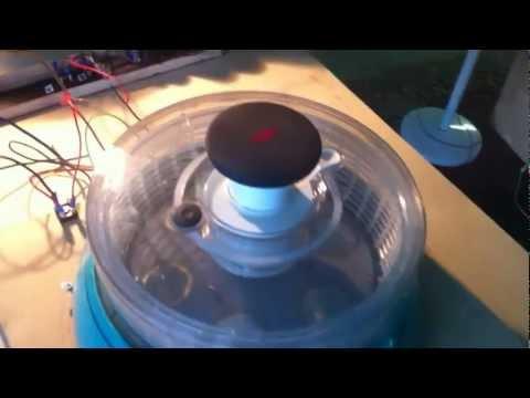 UFO Alien Leak FS22 - Zero Pt. / Lev Combo