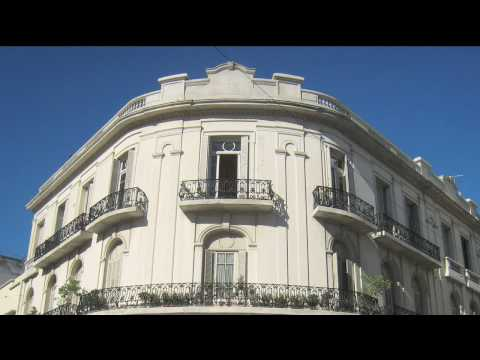 Buenos Aires Rental Apartment - Affordable Luxury - Part 2