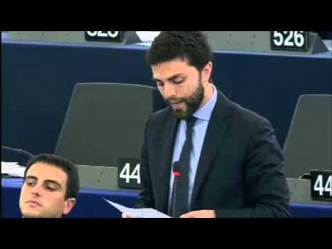 Marco Zanni Draft Amending Budget 4/2014 22.10.2014