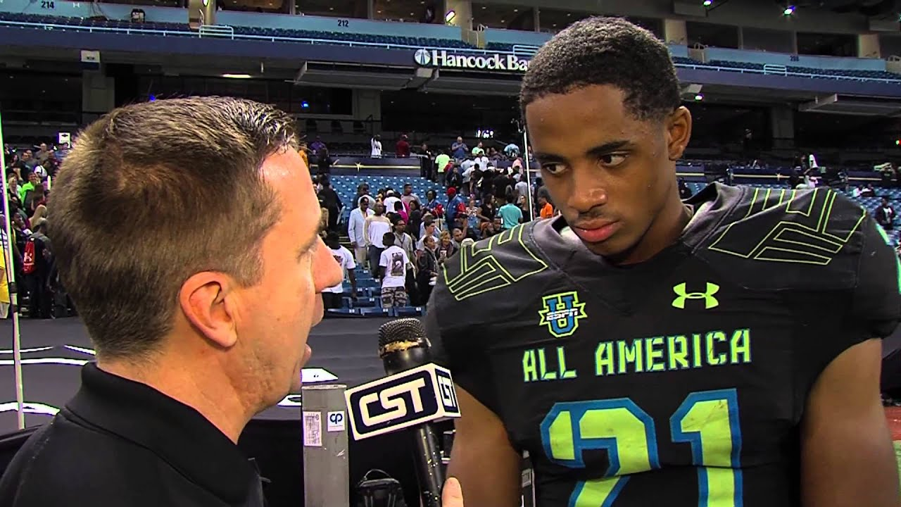 Image result for Cordell Broadus