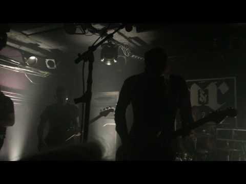 CASPIAN | Rock & Roll Hotel | Oct 22. 2016