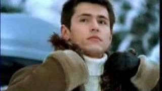 Natalia Vetlickaya Glaza Cveta Viski (russian song)