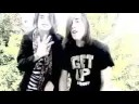 Tyson & Dávid  -  Are You Gonna Be My Girl (Jet Cover)