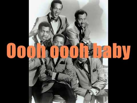 The Temptations - I know (I'm losing you) vost mp3