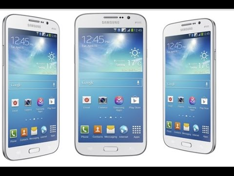 Samsung Galaxy Mega 2 Review, spec , price