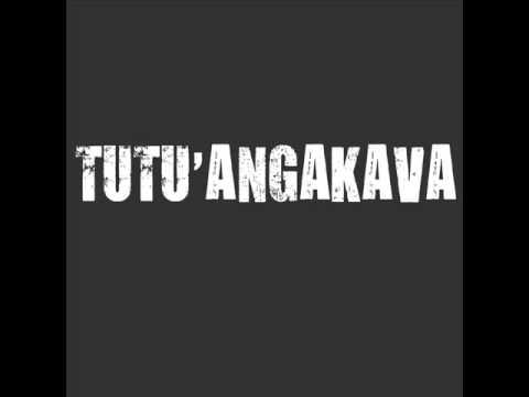 Tutu'angakava (Holonga, Tt)