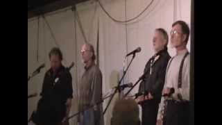 Download Forebitter sings The Jamestown Homeward Bound at the Mystic Sea Music Festival 2012 MP3 song and Music Video