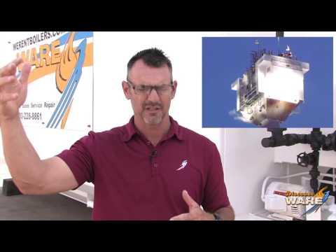 Solar Powered Boiler — Steam Culture
