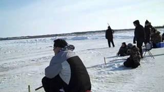 FS Fishing Derby Mar 6 017.AVI