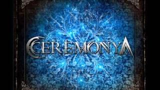Baixar Ceremonya - O Tempo é Agora  #8 (CD 2010)