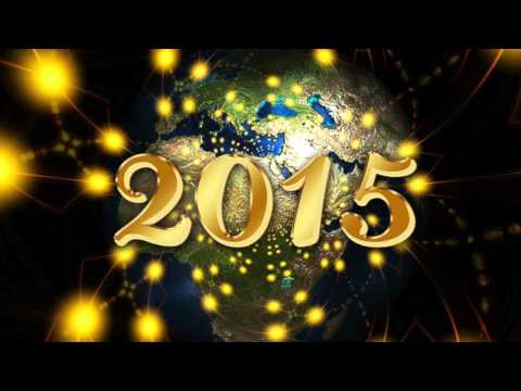Techno 2015 Hands Up(Best of 2014)60 Min Mega Remix(Mix)