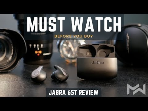 top-6-reasons-to-not-buy-jabra-elite-65t-true-wireless-earbuds