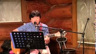 2015年6月6日 「Kumasanchiと3MSの愉しい仲間たち Vol.4 」 九十九里「...