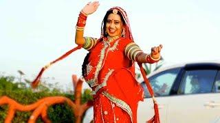 इस विवाह गीत को सुन कर आपका दिल बाग़ बाग़ हो जायेगा पाली सु पड़ला लाइजो | Neelam Mali की आवाज में
