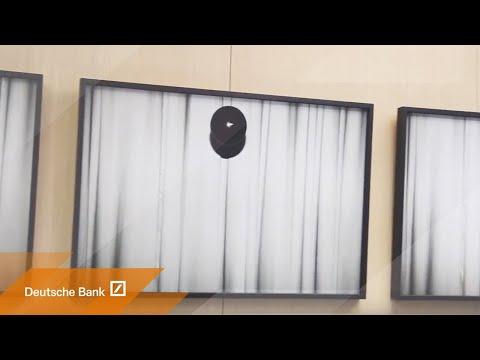 """""""Fotografie d'autore"""": Deutsche Bank Open Day 2014"""