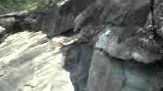 tamil desi nude