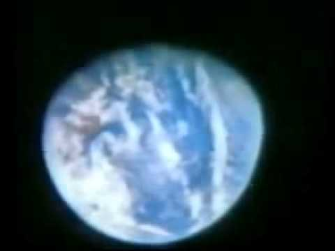 Fake Moon landings - Moon landing hoax - Apollo astronauts staging moon orbit