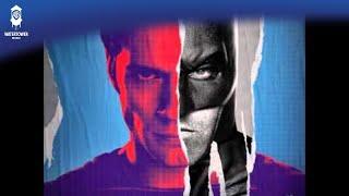 Batman v Superman - FIRST LISTEN - IS She With You? -  Hans Zimmer & Junkie XL