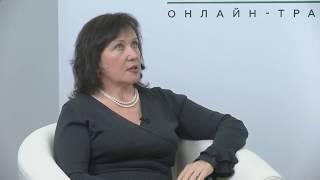 Марафон ПРОЗДОРОВЬЕ_Людмила Яковлева - Функциональное питание!