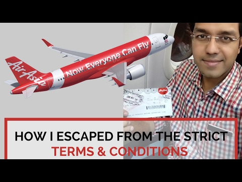 air-asia-:-india-to-bangkok-(4000-rs)-:-everything-recorded-and-explained-:first-timers-must-watch