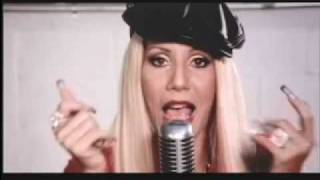 The Queen of Reggaeton Ivy Queen