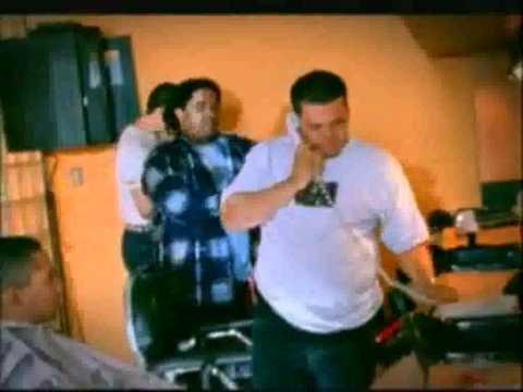 Lito Y Polaco - Mundo Frio (with lyrics)