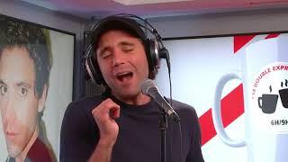 """Mika - """"Ice Cream"""" Live - Le Double Expresso (RTL2) - 28.06.2019"""
