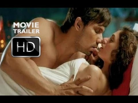 Murder 3 Trailer - With English Subitles