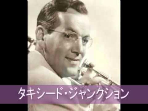 Glenn Miller Medley-1 (グレン・ミラー・メドレー 1)